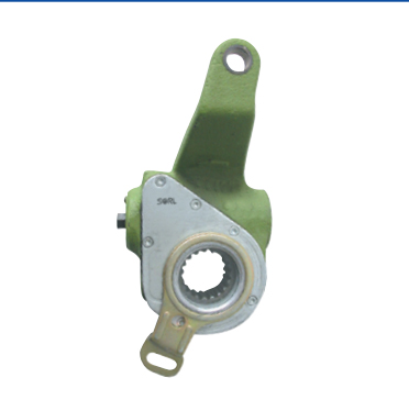 automatic-slack-adjuster-3185