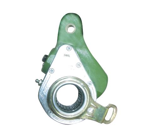 automatic-slack-adjuster-3195