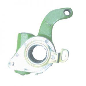 automatic-slack-adjuster-3202