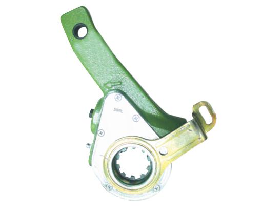 automatic-slack-adjuster-3226-1