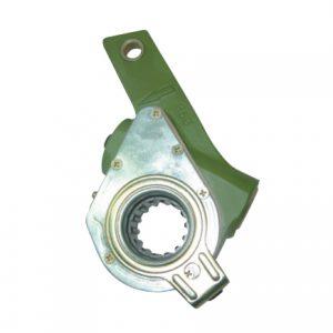 automatic-slack-adjuster-3226