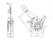 automatic-slack-adjuster-3226-cad-1