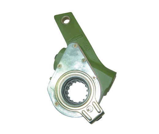 automatic-slack-adjuster-3226