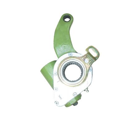 automatic-slack-adjuster-3522
