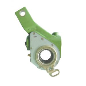 automatic-slack-adjuster-3863