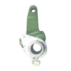 automatic-slack-adjuster-3879