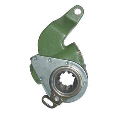 automatic-slack-adjuster-4004