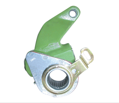 automatic-slack-adjuster-4008