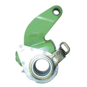 automatic-slack-adjuster-4018