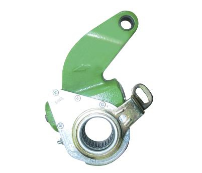 automatic-slack-adjuster-4018