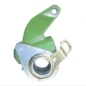 automatic-slack-adjuster-4019