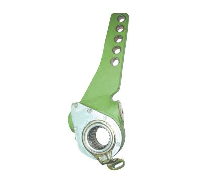 automatic-slack-adjuster-4032