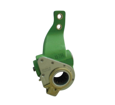 automatic-slack-adjuster-4040