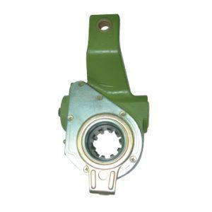 automatic-slack-adjuster-4050