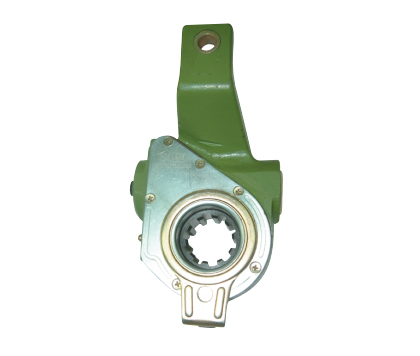 automatic-slack-adjuster-4050