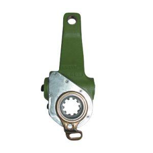 automatic-slack-adjuster-4083