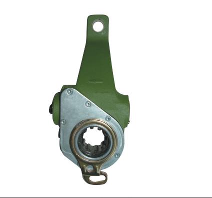automatic-slack-adjuster-4084