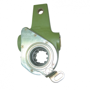 automatic-slack-adjuster-4104