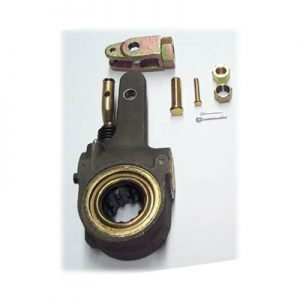 haldex automatic slack adjuster manual