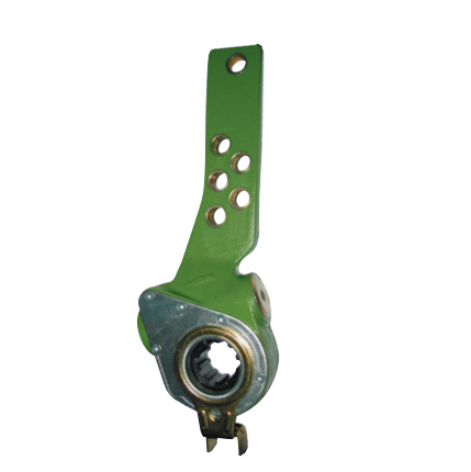 bpw-automatic-slack-adjuste-10-spline