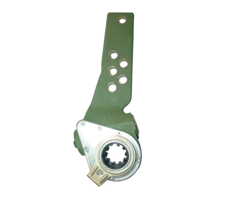bpw-automatic-slack-adjuster
