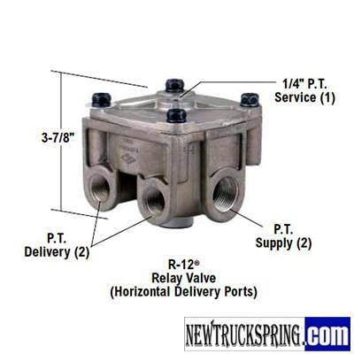 bendix-065125-r-12-relay-valve