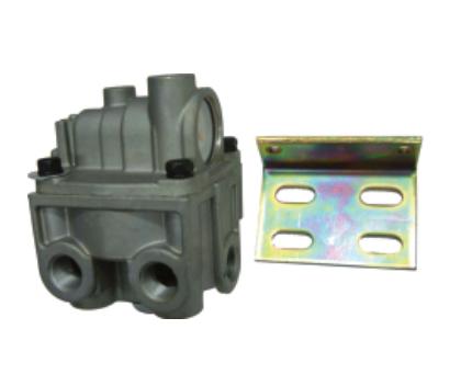 bendix-065145-bp-r1-relay-valve-kit