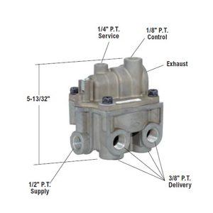 bendix-065146x-bp-r1-brake-proportioning-relay-valve