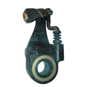 bendix-065177-asa-5-automatic-slack-adjuster
