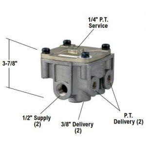 bendix-065303-r-12-relay-valve