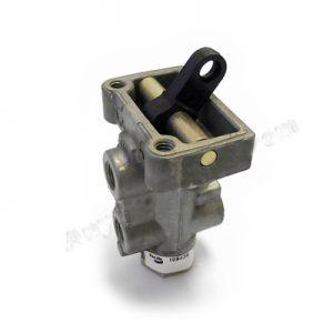 bendix-065316-tw-11-control-valve