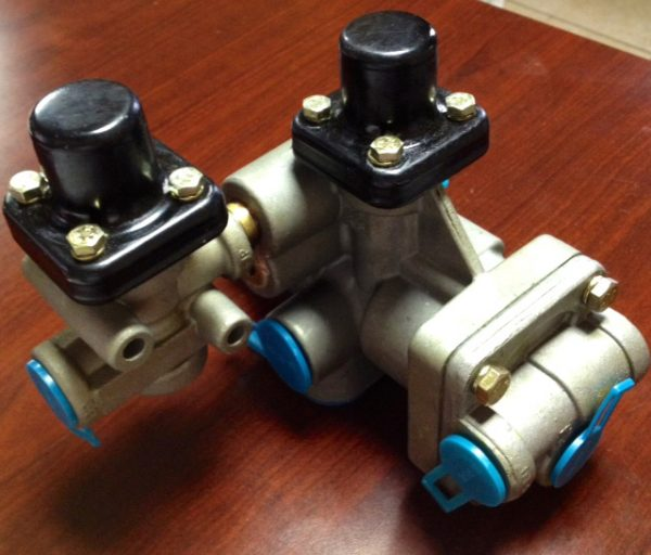 bendix-101622x-sr-4-trailer-spring-brake-valve