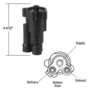 bendix-101860-tc-7-trailer-brake-control-valve