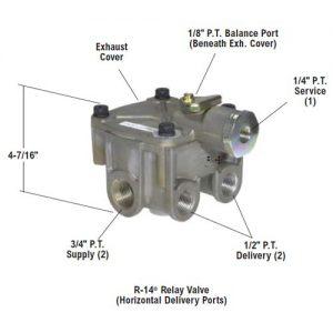 bendix-103010x-r-14-relay-valve