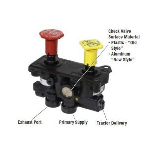 bendix-107217-valve