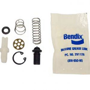 Bendix-109494-AD-IP-Delivery-Port-Check-Valve-Kit