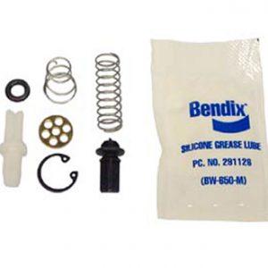 Bendix-109494-AD-IP-Delivery-Port-Check-Valve-Kit