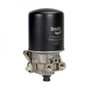bendix-131031-12-volt-ad-sp-air-dryer
