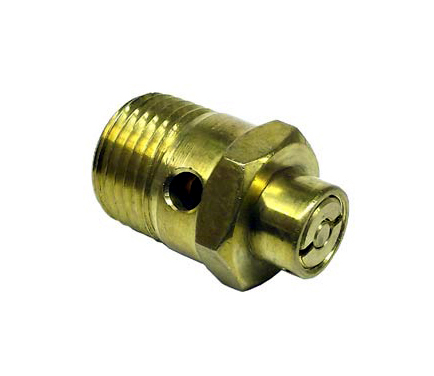bendix-131081-st-4-safety-valve