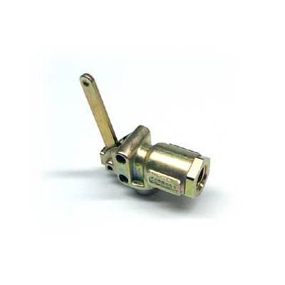 bendix-228013n-truck-air-horn-valve