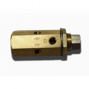 bendix-277340x-tr-2-inversion-valve