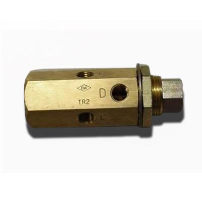 bendix-277340x-tr-2-inversion-valve