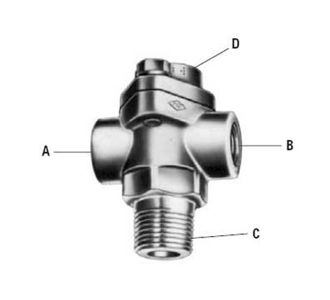 bendix-278598n-dc-4-double-check-valve