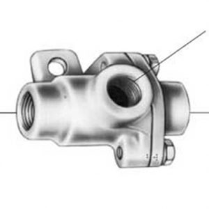 bendix-278615n-dc-4-double-check-valve