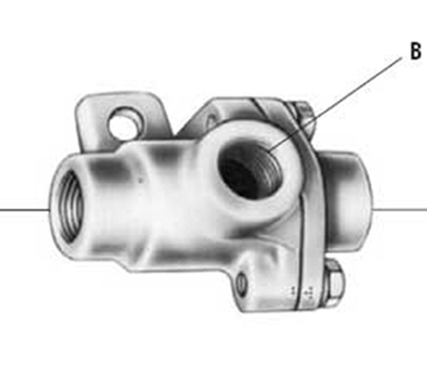 bendix-278615n-dc-4-double-check-valve