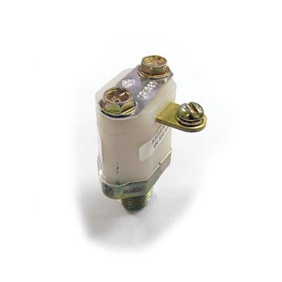 bendix-279472-lp-3-low-pressure-indicator