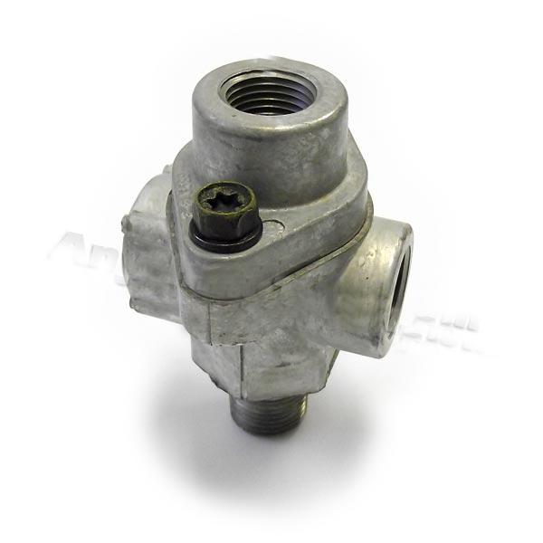 bendix-280809n-dc-4-double-check-valve
