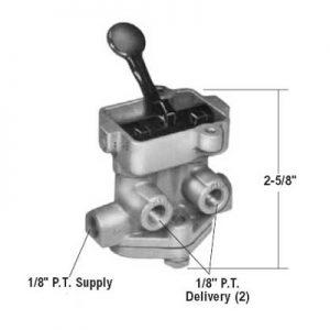 bendix-280905n-tw-2-control-valve