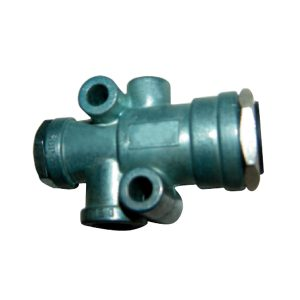 Bendix-281459-TR-3-Inversion-Valve
