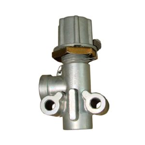 Bendix-283590-RV-1-Pressure-Reducing-Valve